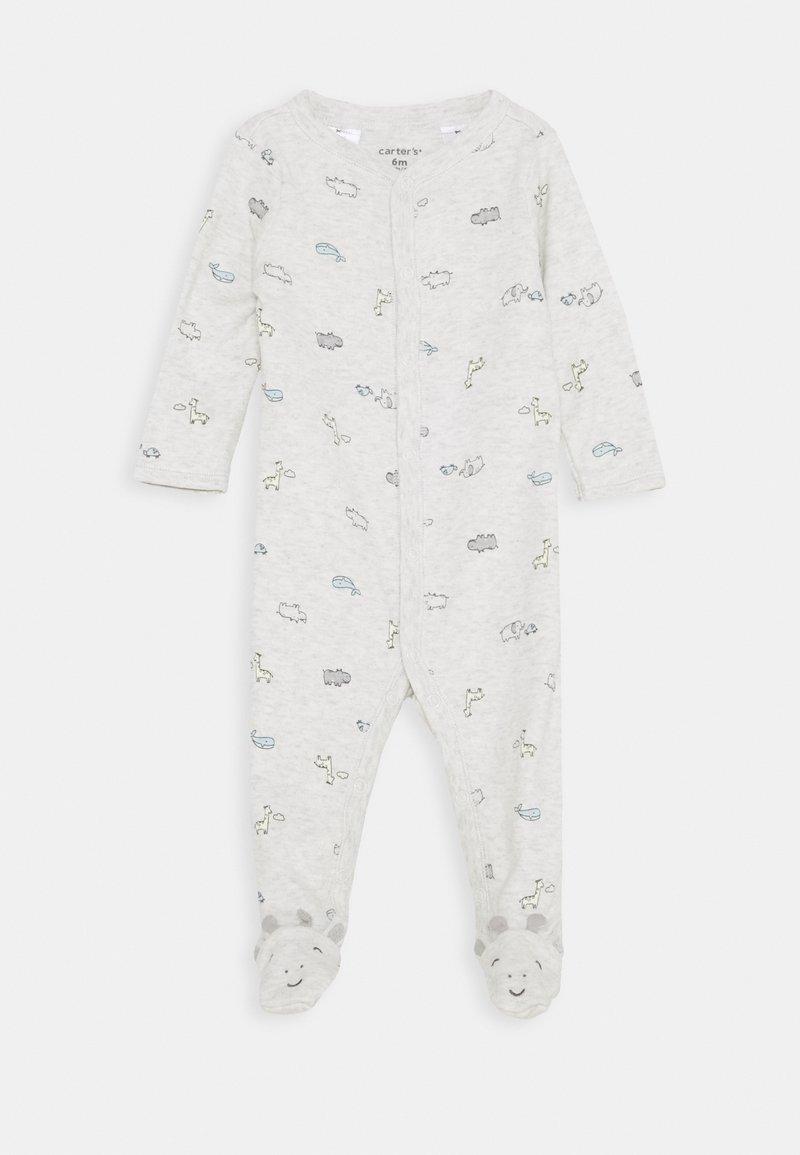 Carter's - Pyjama - off-white
