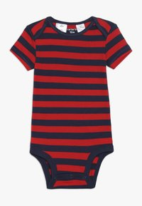 Carter's - BABY 5 PACK - Body - multi-coloured - 4