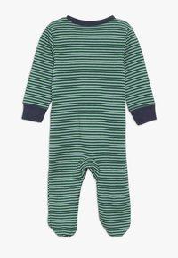 Carter's - BABY - Pyjamas - green - 1