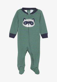 Carter's - BABY - Pyjamas - green - 2