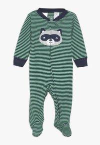 Carter's - BABY - Pyjamas - green - 0