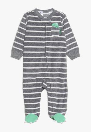 BABY - Pyjamas - grey