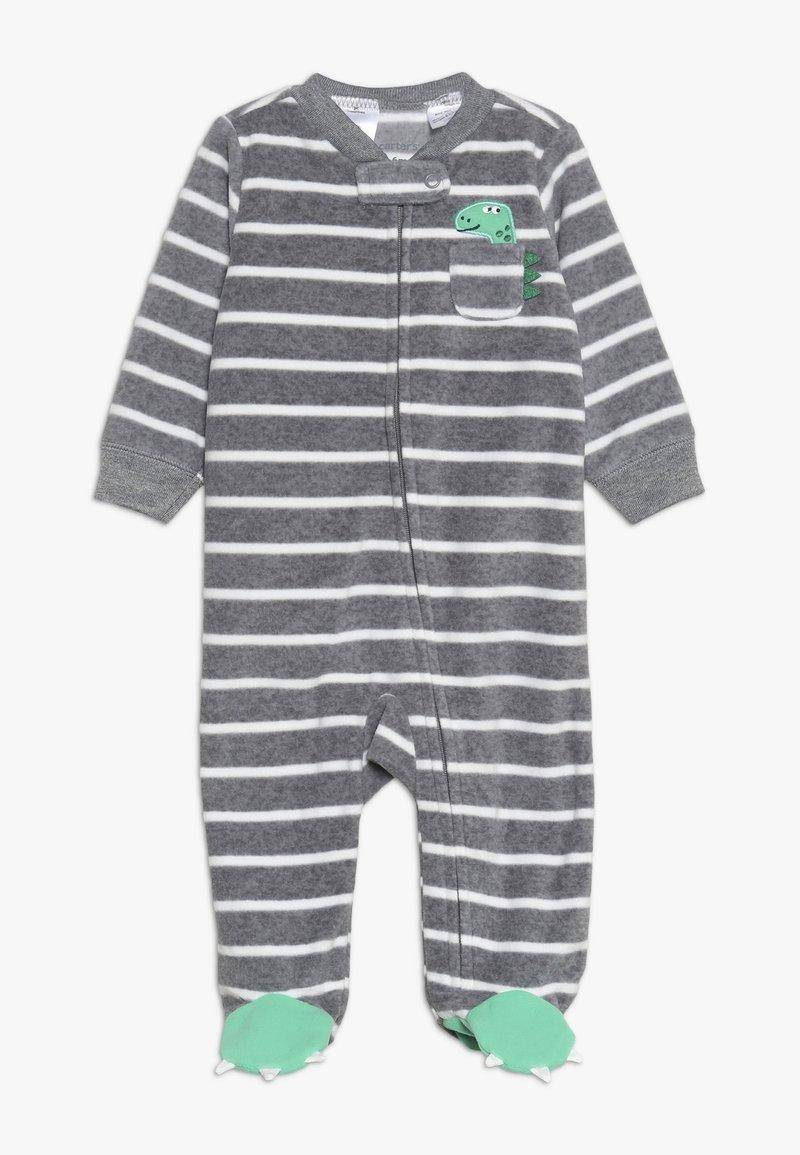 Carter's - BABY - Pyjama - grey