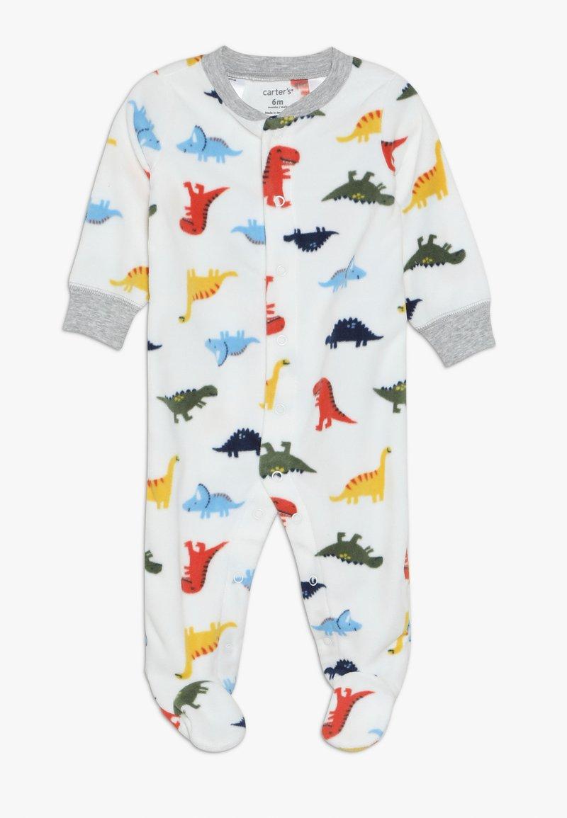 Carter's - MICRO BABY - Pyjamas - multi-coloured