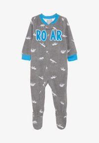 Carter's - ROAR BABY - Pyjama - grey - 2