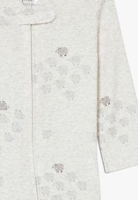 Carter's - NEUTRAL ZGREEN BABY - Pyjama - grey - 3