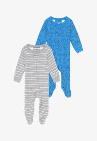 Carter's - 2 PACK  - Pyjama - multicoloured - 3
