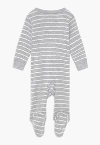 Carter's - 2 PACK  - Pyjama - multicoloured - 1