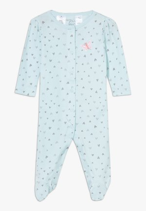 GIRL ZGREEN BABY - Pijama - butterfly