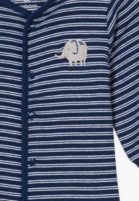 Carter's - BOY ZGREEN BABY - Pyjama - navy - 3