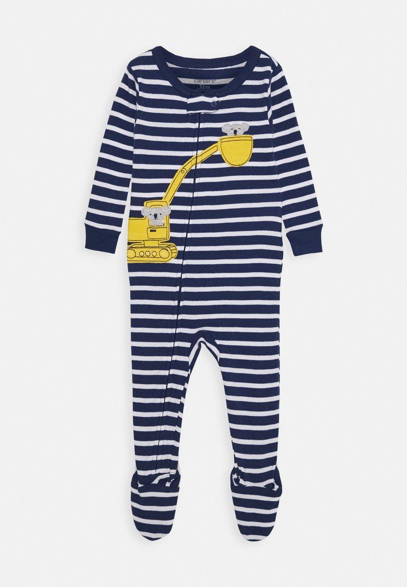 Carter's - KOALA - Pijama - multi