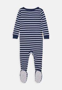 Carter's - KOALA - Pijama - multi - 1