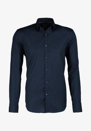 CANNES REGULAR FIT - Formální košile - dunkelblau