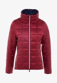 Calvin Klein Golf - JACKET - Outdoorjakke - burgundy - 5