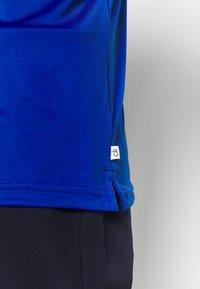 Calvin Klein Golf - MADISON TECH - Funkční triko - royal blue - 4