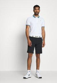 Calvin Klein Golf - SPARK - Funkční triko - white - 1
