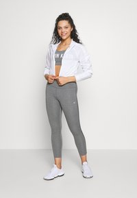 Calvin Klein Performance - FULL LENGTH - Trikoot - grey - 1