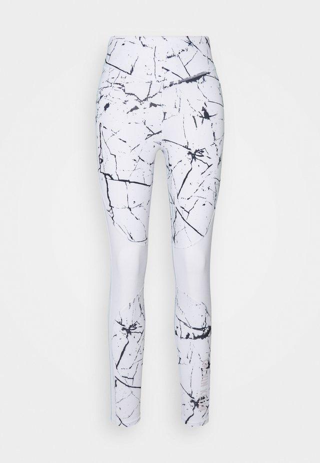 FULL LENGTH  - Leggings - bright white