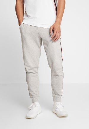 PANTS - Trainingsbroek - grey