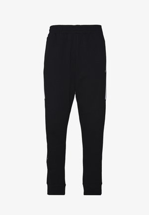 PANTS - Pantalon de survêtement - black