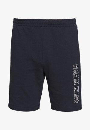 SHORTS - Pantaloncini sportivi - blue