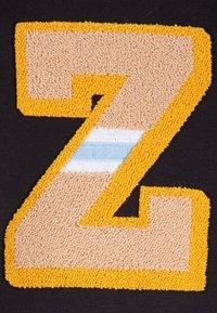 CKS - ZINA - Day dress - black - 2
