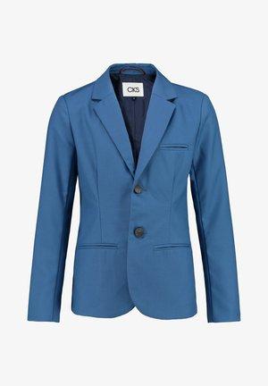 TATLO - Blazer jacket - rich blue