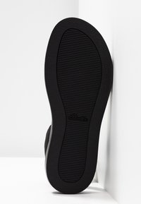 Clarks - BOTANIC IVY - Sandals - black - 6
