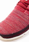 Clarks - TRI NATIVE - Sneaker low - red