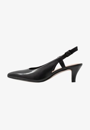 LINVALE LOOP - Pumps - black