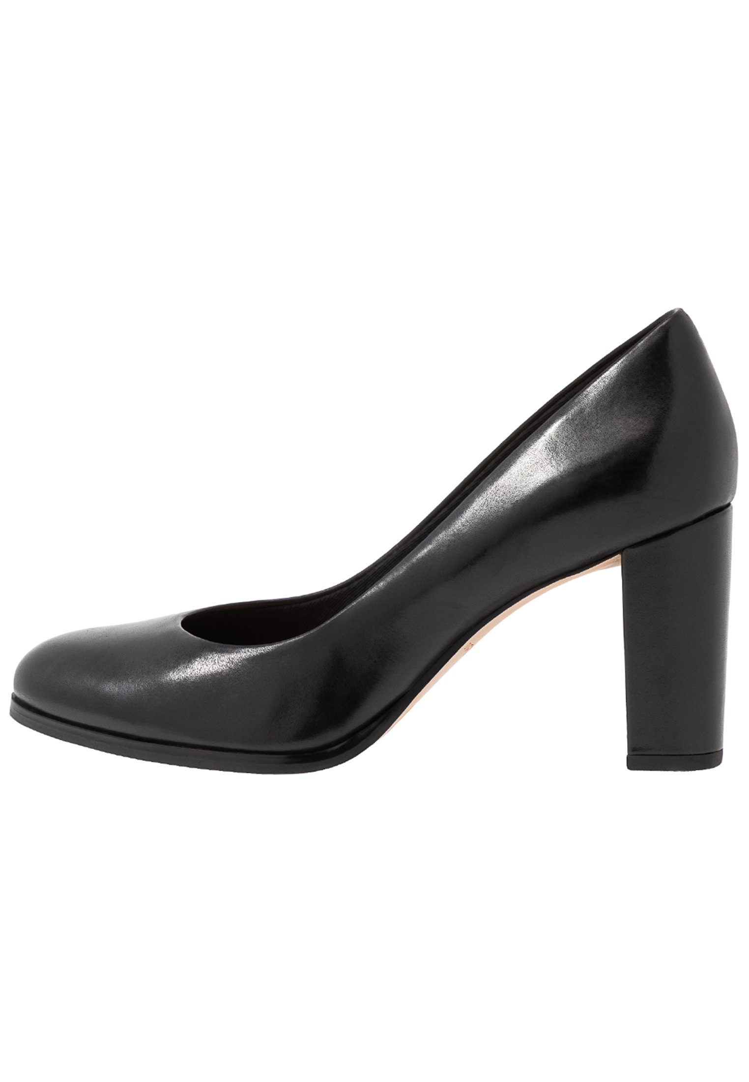 KAYLIN CARA Pumps black