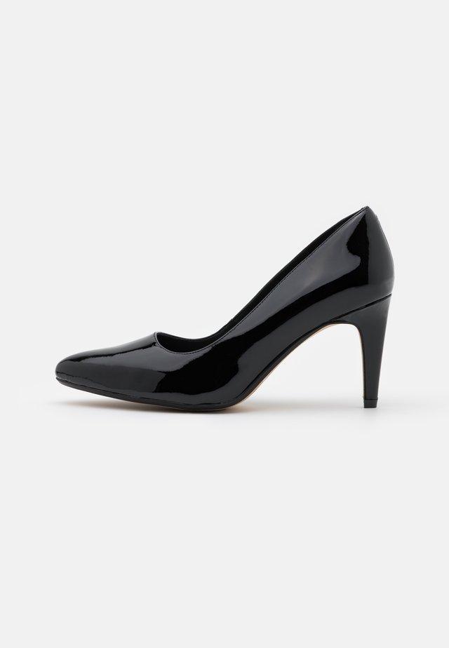 LAINA RAE  - High heels - black
