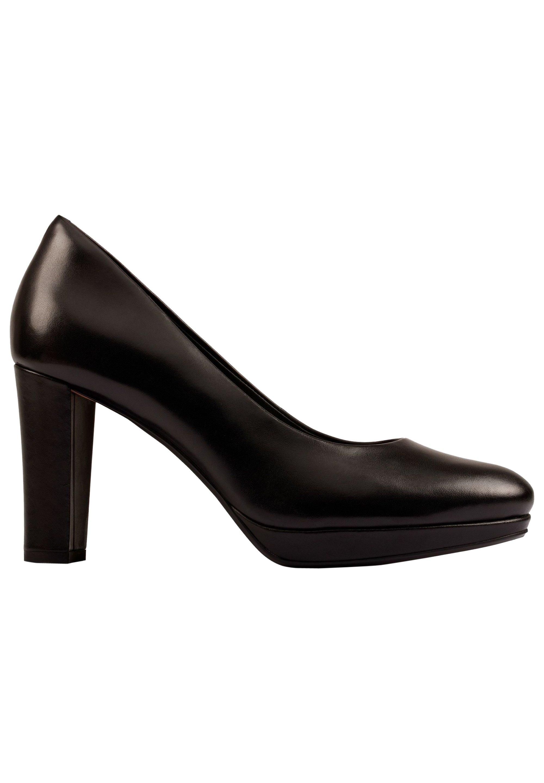 Clarks I Bequeme Schuhe im Online Shop | ZALANDO