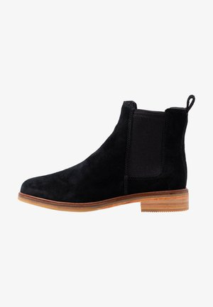 ARLO - Ankle boots - black