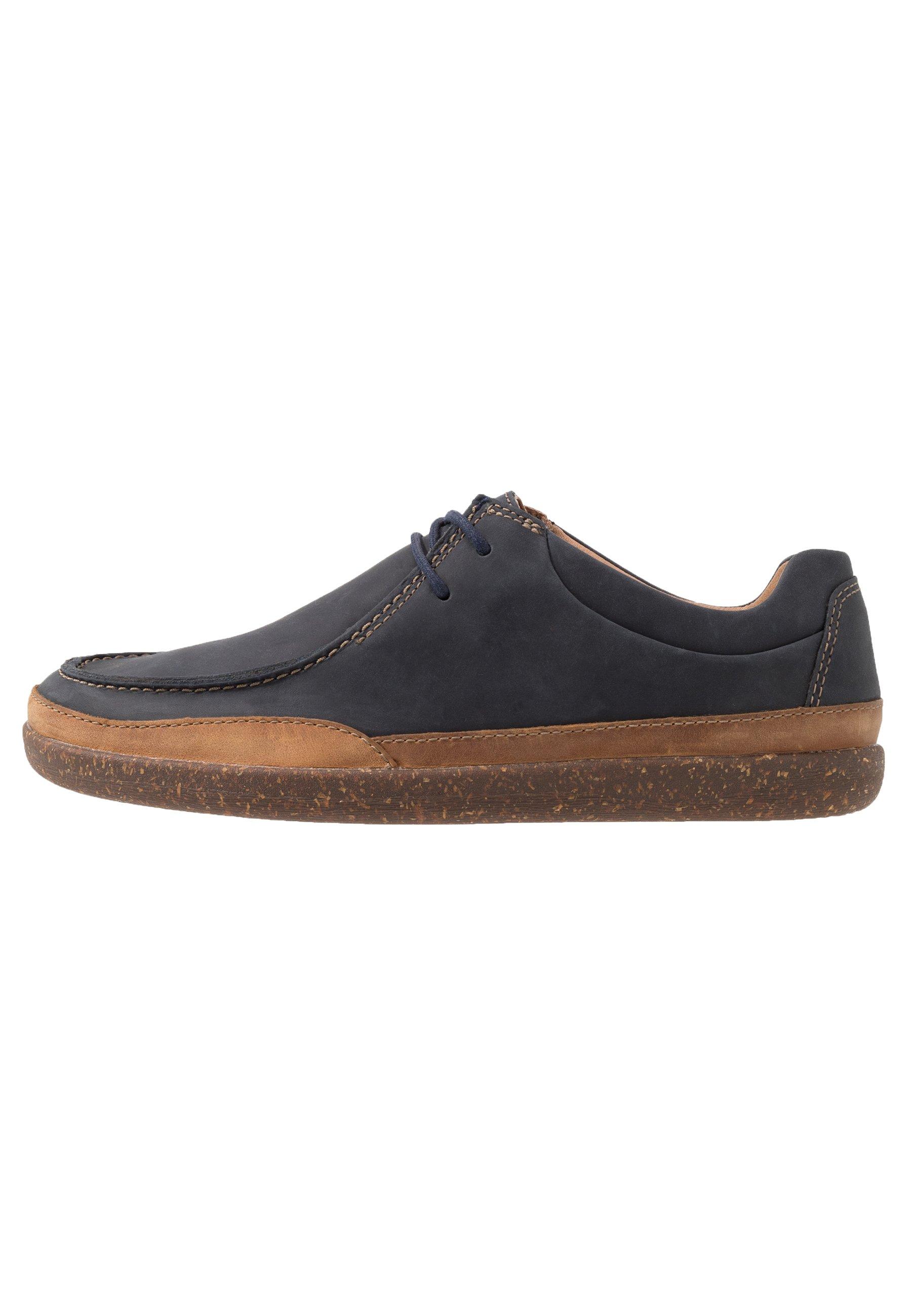 Clarks Originals Herrskor | Köp skor online på Zalando.se