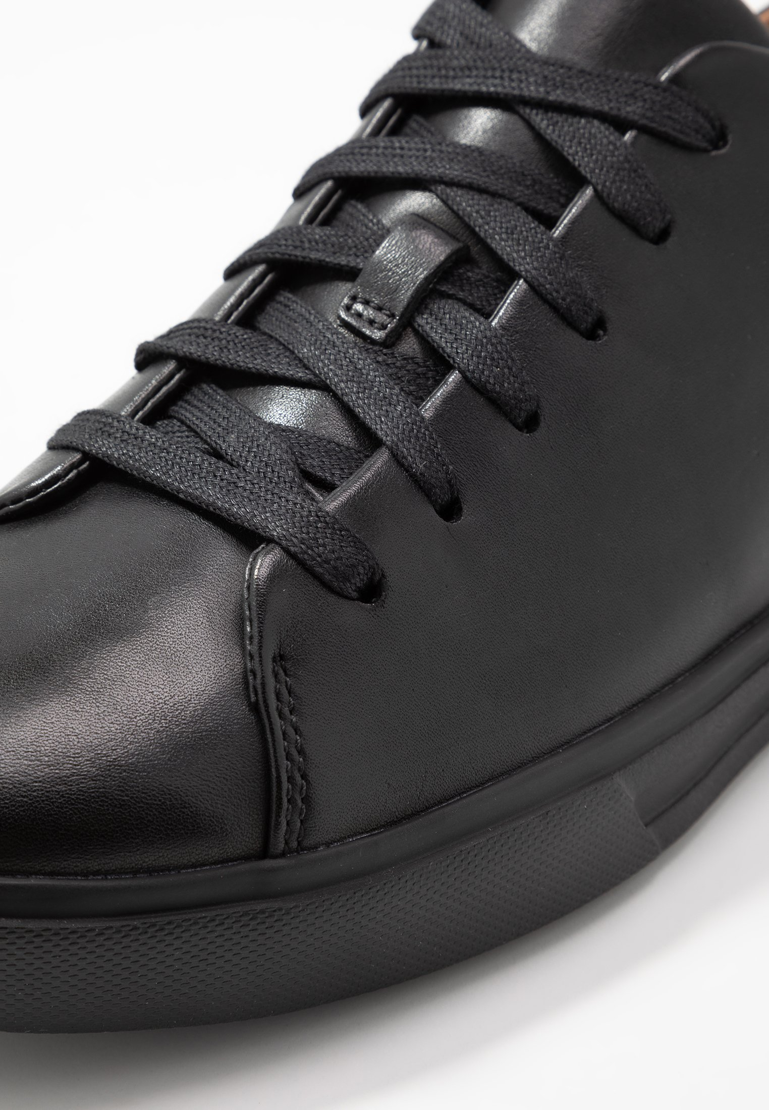 Clarks Un Costa Lace - Sneaker Low Black Friday