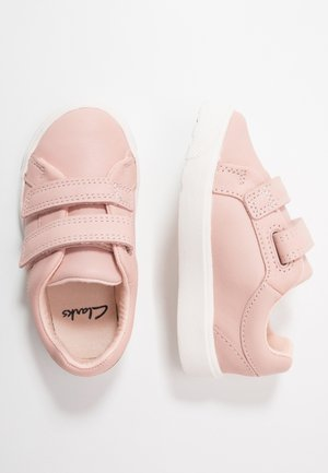 CITY OASISLO - Trainers - pink