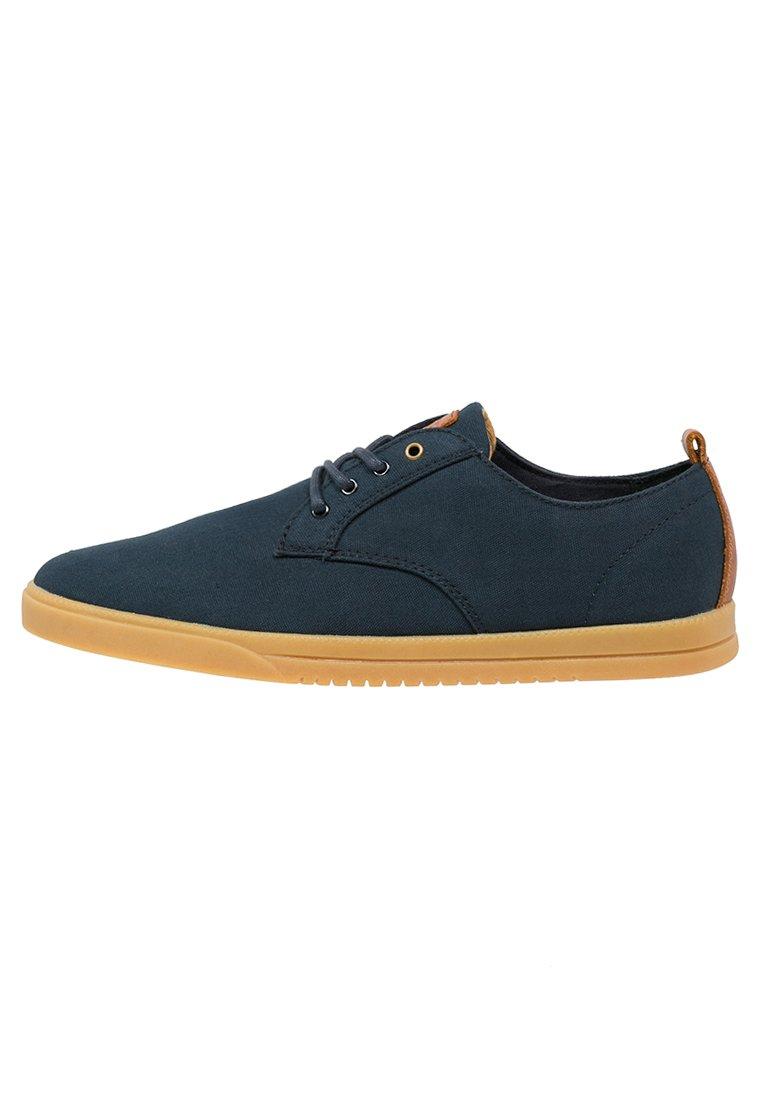 Clae Ellington - Sneaker Low Deep Navy Black Friday g1o7wdq1
