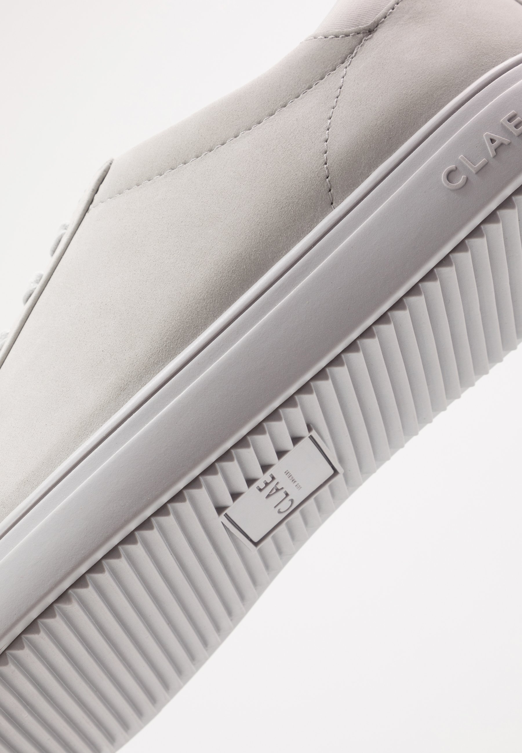 Clae Bradley - Sneakers Basse Microgrey Scarpe Scontate