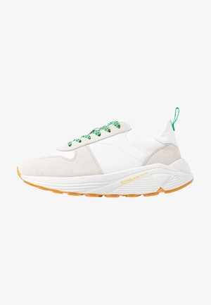 HONEY - Sneakers laag - white