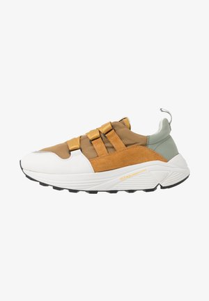 SPICY - Trainers - bamboo