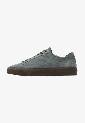 Sneakers basse - sage