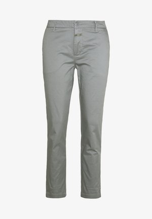 JACK - Chinos - dusty pine