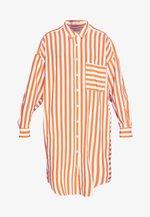 Shirt dress - mango