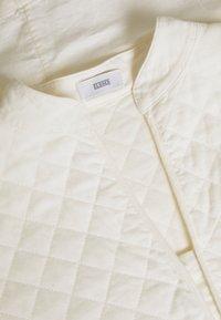 CLOSED - LIARA - Day dress - white - 2