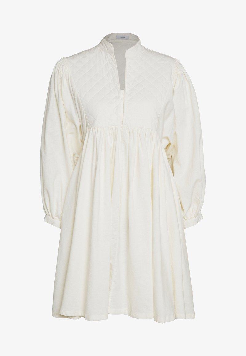 CLOSED - LIARA - Day dress - white