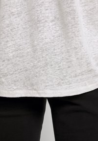 CLOSED - WOMEN´S - Longsleeve - ivory - 6