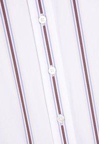 CLOSED - TORI - Hemdbluse - white - 3