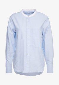 CLOSED - ROWAN - Košile - porcelaine - 5