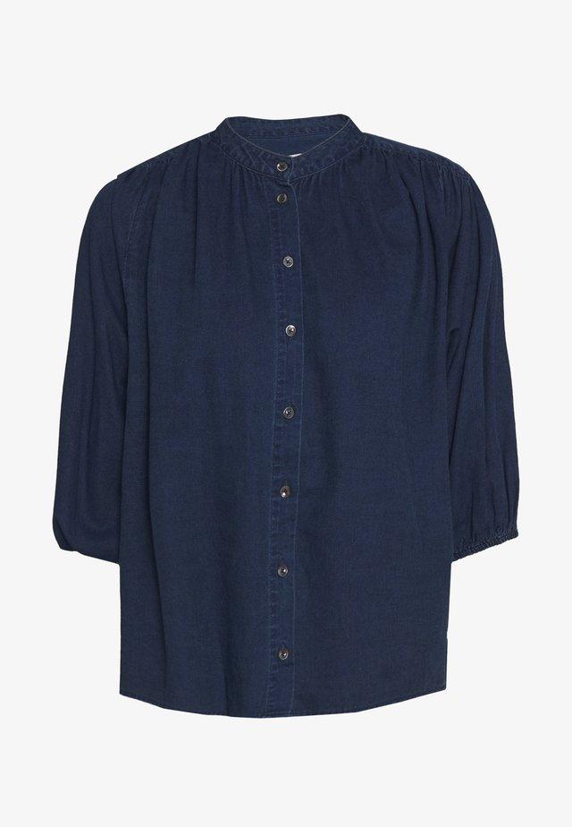 ELIZA - Košile - dark blue
